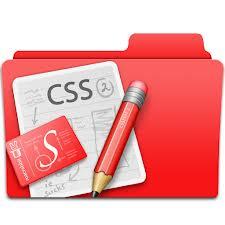 Лёгкий css или настраиваем css профиль в Maxsite CMS