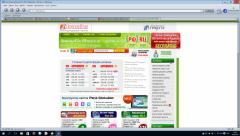 Что такое домен, Как выбрать и зарегистрировать адрес сайта
