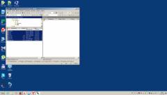 ftp-клиент: подготовка к переносу файлов сайта