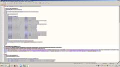 Исходный файл admin.php