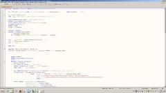 Исходный файл comments-tree.php