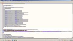 Изменённый файл admin.php