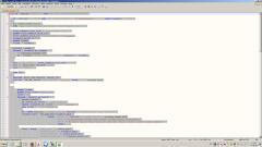 Изменённый файл comments-tree.php