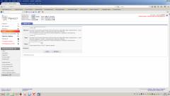 Создание базы данных Mysql на хостинге: пустые поля формы