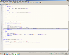 index.php плагина для Maxsite CMS rewrite_links