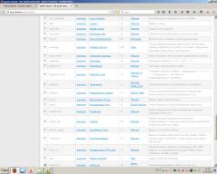Robots_txt на странице списка плагинов
