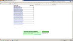 Продвижение в поисковых системах Яндекс и Google