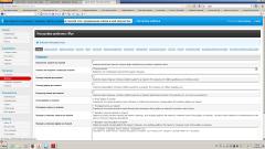 Как создать статический сайт на MaxSite CMS