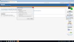 Скачивание WinSCP