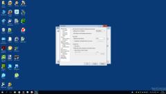 Настройка обновления WinSCP